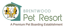 Brentwood Pet Resort